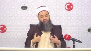 Hazreti Ali Efendimiz'e Peygamber Efendimiz Veliahtlık Vasiyeti Yaptı mı?