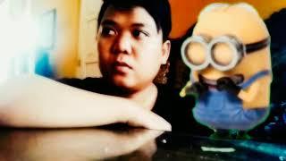 Edit Video Minions Dengan Green Screen Pake Kine Master