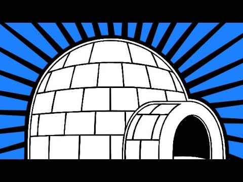 15 НЕОБЫЧНЫХ Древних Домов!