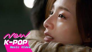 Мир Дорам, Mad Clown(매드클라운), Kim Na Young(김나영) _ Once Again
