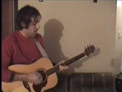 Bob Dylan's 115th Dream