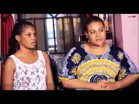 Back To Back Yoruba Movie 2019 Showing Next On Yorubaplus