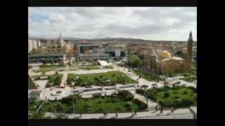 Kırşehir Belgeseli