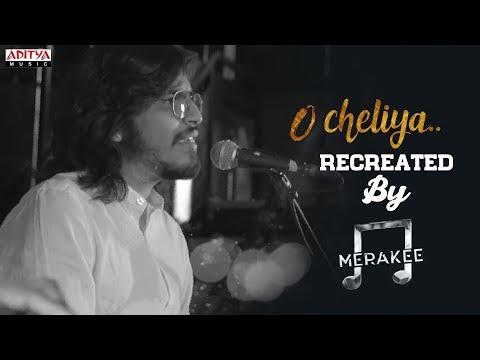 O cheliya na priya sakhiya - смотреть онлайн на Hah Life