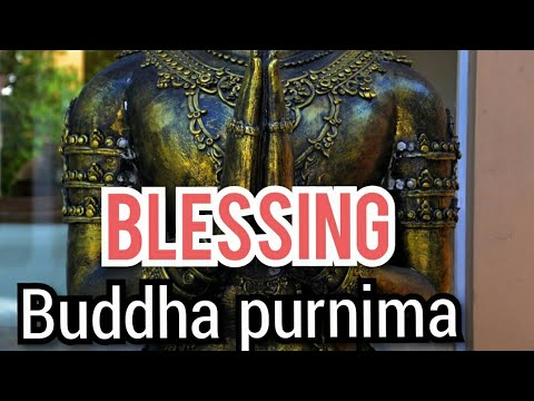 Happy Buddha Purnima Status Video || Buddha Purnima Whatsapp Status 2019 ||
