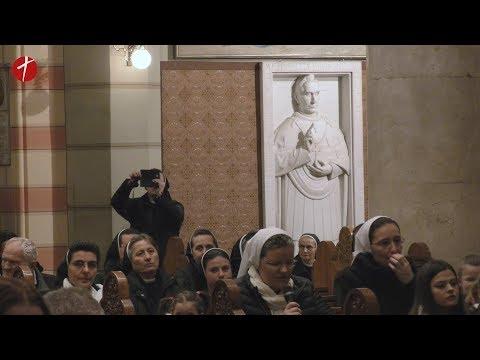 Sluga Božji Josip Stadler, vrhbosanski nadbiskup