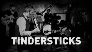 Tindersticks - Bathtime (HD) (Curtains - This Way Up, 1997)