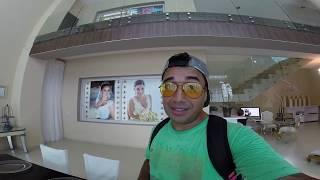 Beautyweddings Destination Weddings Mexico, Cancun