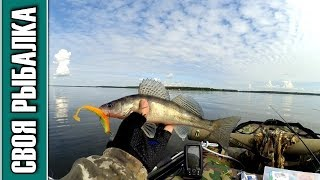 Федоровский залив иваньковского водохранилища рыбалка форум