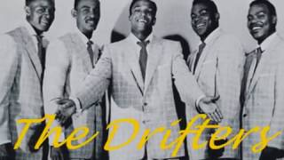 This magic moment (The Drifters)