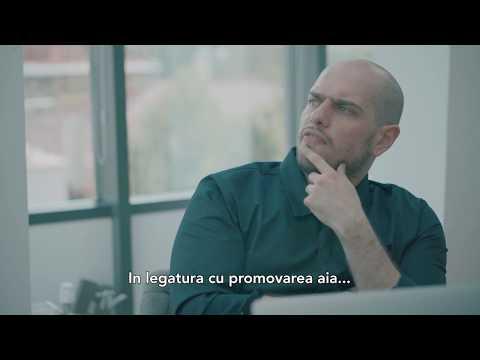 Enterococcus faecalis la bărbați de prostată