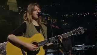 If You Want Me - The Swell Season - Live