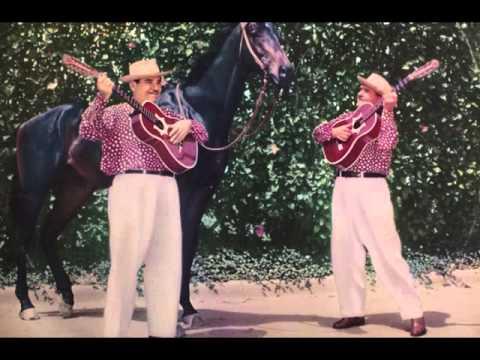 Música Rolinha Cabocla