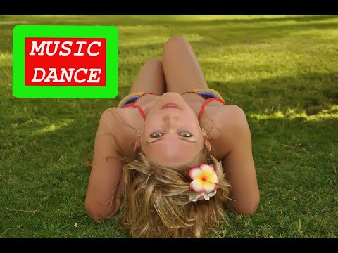 Club music   Epidemic sound club music for youtube, Release The Beast exported, Music 2021.