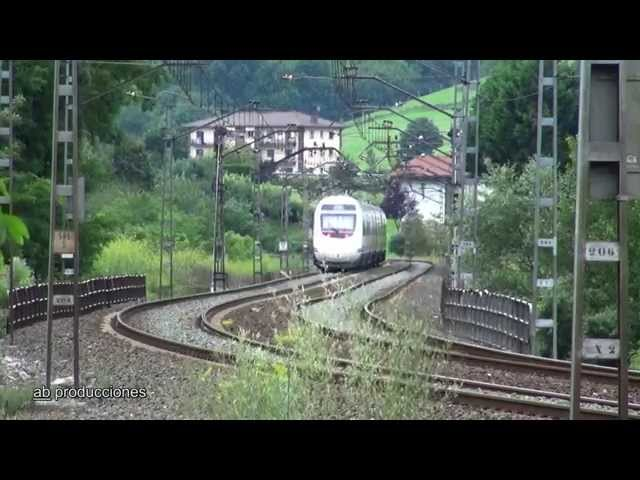 Trainspotting-vol-140-trenes-renfe