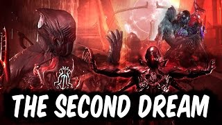 WARFRAME - The Second Dream Quest Gameplay - Complete Walkthrough  Update 18 PC  Part 195