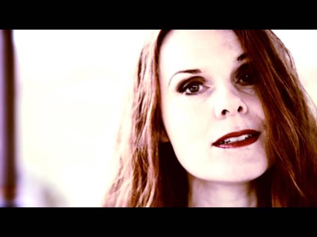 Kari Rueslåtten – Battle Forevermore