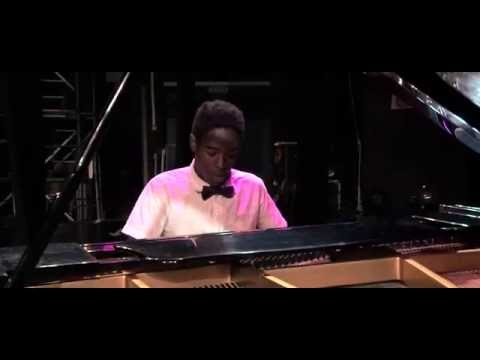 Medley Dubstep -Allegier Julien (Piano cover mix)