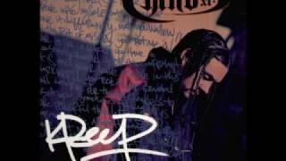 Almighty Aziz ft. Chino XL, Dan Charnas & Mark Brodie - Chinophone
