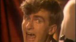 Split Enz - I Got You (1980)