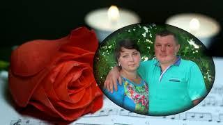 Пол года Светлой Памяти Анны Кушнир
