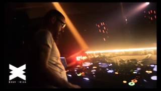 Judge jules video  julio