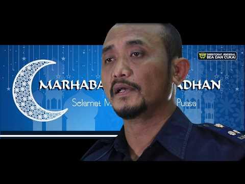 [BC] Berbagi Cerita - Muhamad Ardani