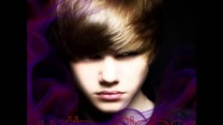 Justin Beaber- Jsem gay!