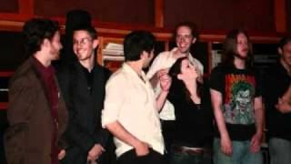 Sister Sparrow and the Dirty Birds - Untie My Shoelaces