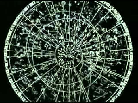 Энтони льюис хорарная астрология скачать