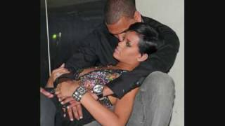 Chris Brown - Cry No more ( Rihanna Apology !! ) Prod By Jiroca & J.Blue NEW 2009