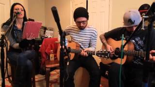 Taylor Swift   Style Cover   Keith Reber Ft. Billy Walker And Afton Stark