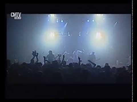 Carajo video El error - CM Vivo 2009