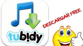 Como descargar musica gratis sin aplicaciones :)