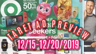 Target Ad Preview 12/15-12/20/2019-Gina Schweppe