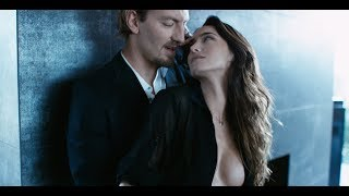 Download Video Scene from the movie OCEAN (dir. Cyril Zima) MP3 3GP MP4