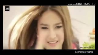 DJ Temanku Semua Pada Jahat Tante //  Versi Video Baper
