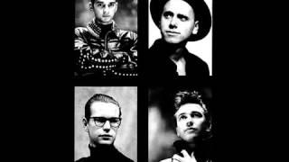 Depeche Mode -Blasphemous Rumours Original HQ1984 +Info✔