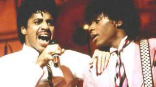 Morris Day Gigolos Get Lonely Too