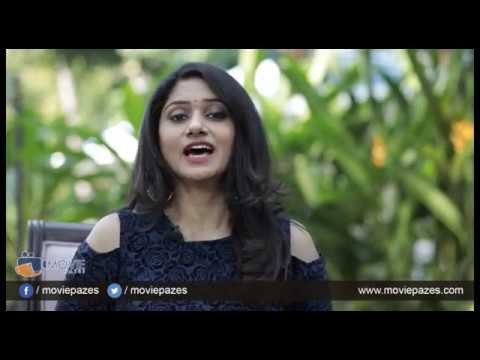 Yuddha Bhoomi Movie Dirctor Major Interview