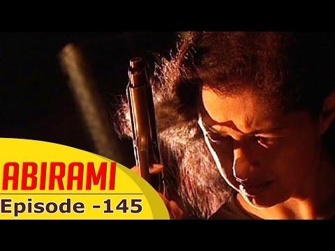 Abirami-Epi-145-21-01-2016-Kalaignar-TV