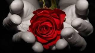 Ömrüm Senindir Sevginin En Güzel Anlatımı Muhteşem Şarkı (SonAy)