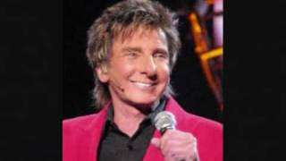 Barry Manilow - Amare Chi Se Manchi Tu (Who Needs To Dream)