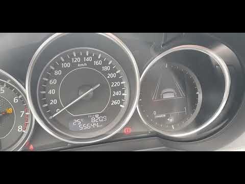 Geht das Benzin in die Kraftstoffpumpe nicht
