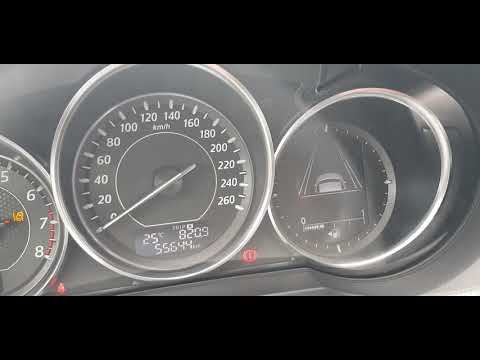 Chendaj ix35 2014 Benzin