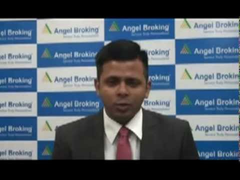 Pre-Budget Maket expectations from Siddharth Bhamre