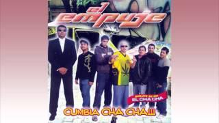 Las Pibas Quieren Cha Cha (Audio)