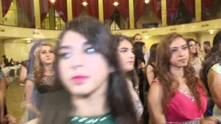 Aida & Ilhan Part III - 12.09.2015 - Wedding in Belgium - Imad Selim - FULL HD-By AGIR VIDEO®