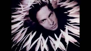 Clark Datchler - Shattered Dreams (Acoustic Version)