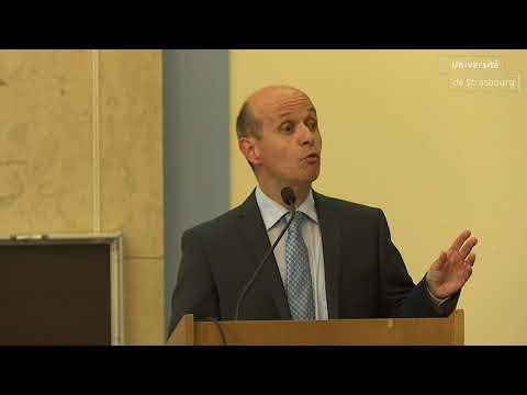 """Conférence de M. Matthieu Arnold : """"Il faut enseigner aux chrétiens"""". La Réforme et l'enseignement"""
